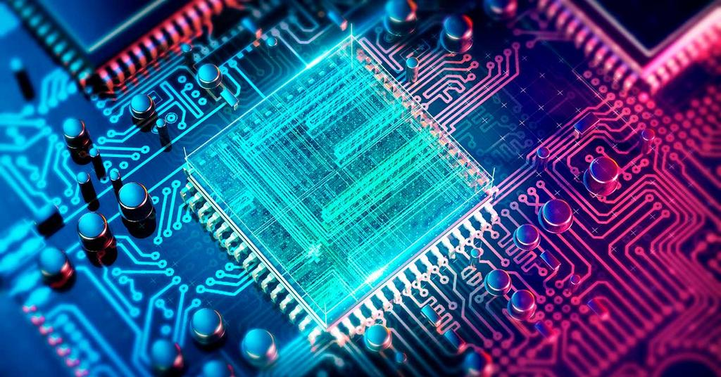 Best-Processors-CPUs-for-Streaming