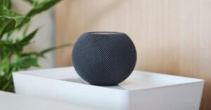Apple Music LossLess: HomePod compatibility