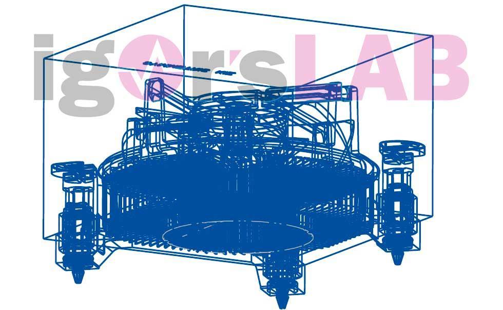 Intel-heatsink-Alder-Lake-S-2