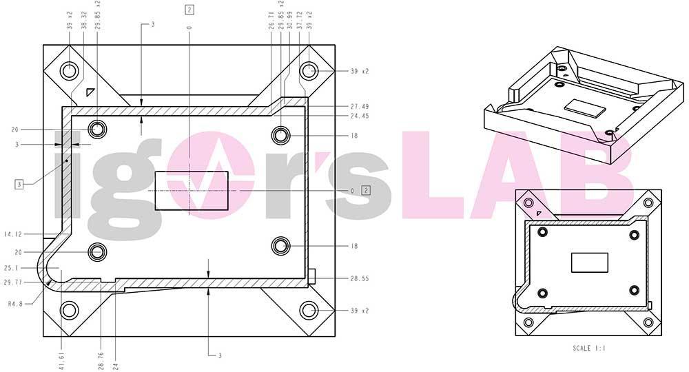 Intel-heatsink-Alder-Lake-S-3