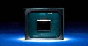 Intel Alder Lake-P, consumption, PL1 and PL2 of these laptop…