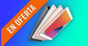 Amazon Special Offer on Apple iPad 2020