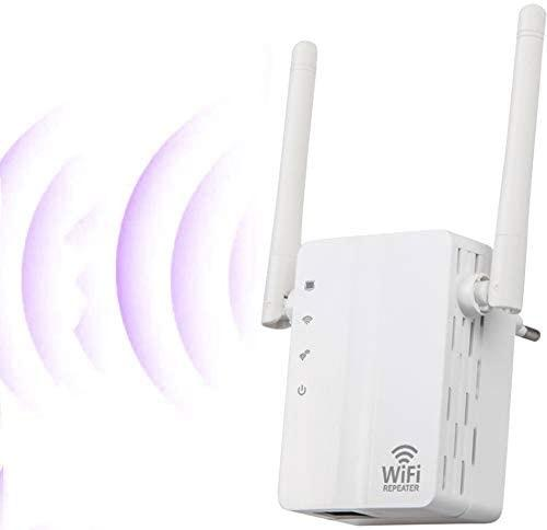 SOOTEAWEY Wi-Fi repeater