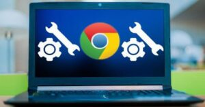 How to prevent your antivirus or firewall from blocking Google…