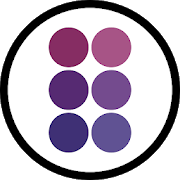 Brailliac: Braille Tutor