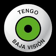 I Have Low Vision - Simulator