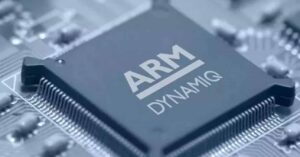 ARM DynamIQ architecture: definition and technical characteristics