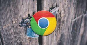 Google fixes crash bug in latest version of Chrome