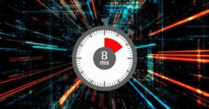 How to avoid latency spikes and WiFi outages when browsing…