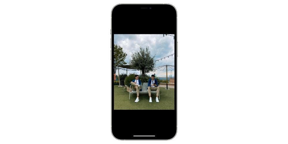 Clones Image