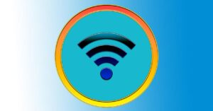 Wi-Fi Internet on slow mobile phones: how to avoid this…