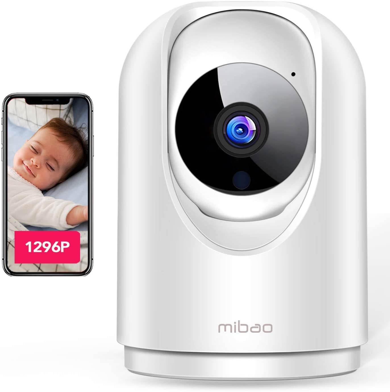 Mibao D700