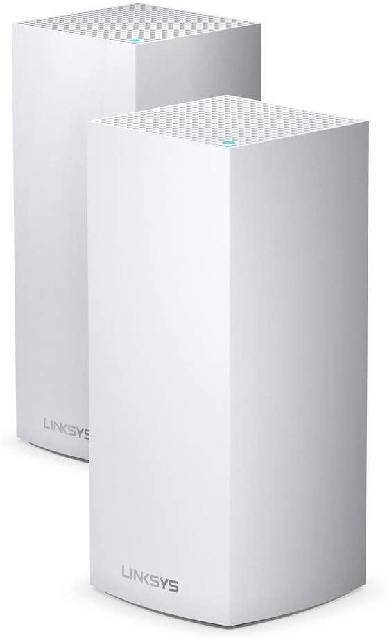 Linksys MX8400