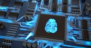 Processors for Artificial Intelligence: characteristics and differences