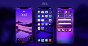What to know before iOS 15 comes to iPhones