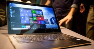 Best Laptops for Sound Enthusiasts and Professionals