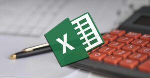 What are Excel add-ins and how to install them