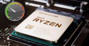 Don't you know how to use AMD Clock Tuner 2.0?…