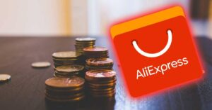 AliExpress pays less taxes in Spain in 2020, but earns…