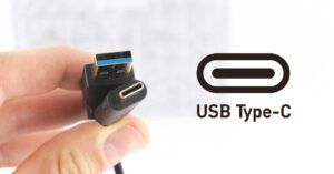 new cable standard with load up to 240W per PD