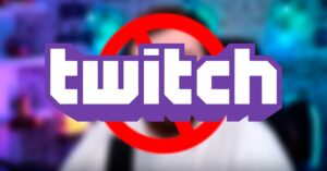 How to manage annoying follower bans on Twitch