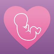 AMMA Pregnancy calendar, my pregnancy day by day