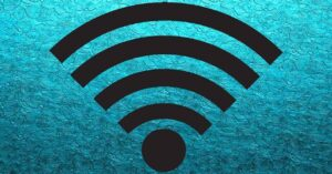 The Wi-Fi Alliance showcases the latest advancements in Wi-Fi security