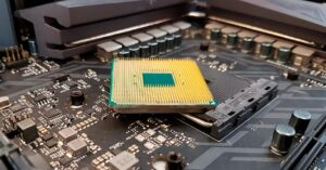 AMD Zen 4 in AM5 will not have PCIe 5.0…