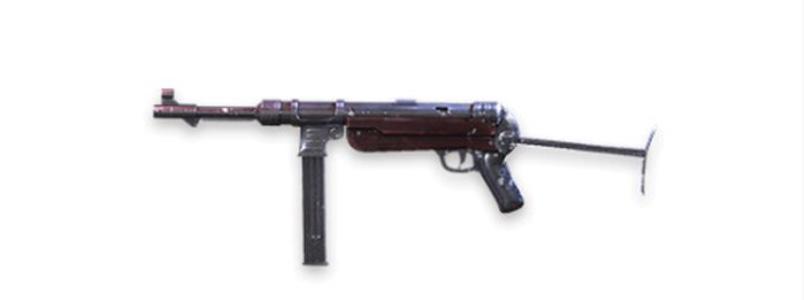 mp40 gff