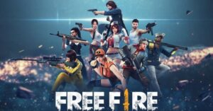 Machine guns in Garena Free Fire: what they are and…