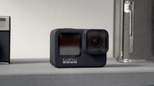 GoPro Hero 8 Black deal on Amazon: buy it cheaper