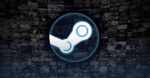 Valve SteamPal, console with AMD APU and RDNA 2 GPU…