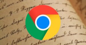 How the reading list works in Google Chrome