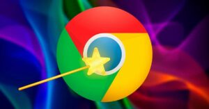 New quick actions for the Google Chrome address bar