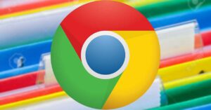 Preview in New Tab in Chrome – How to Enable…