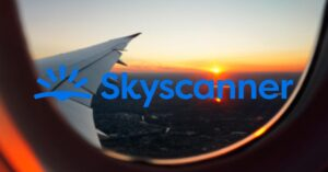 How to Search Skyscanner and Find the Cheapest Flights