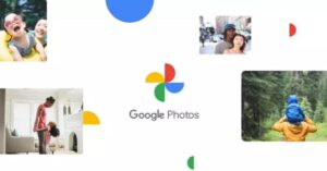 Google Photos is already implementing its new storage system