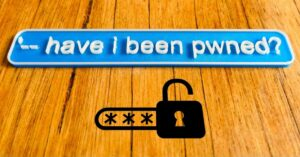 Have I Been Pwned will allow the FBI to upload…
