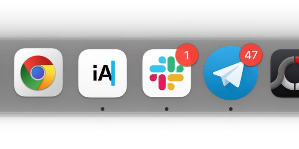 mac notification balloons