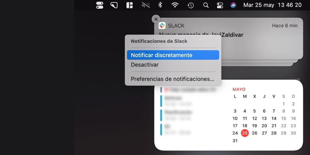 mac notifications what to do