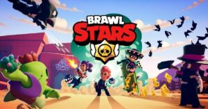 This is how you can play Brawl Stars Survival mode