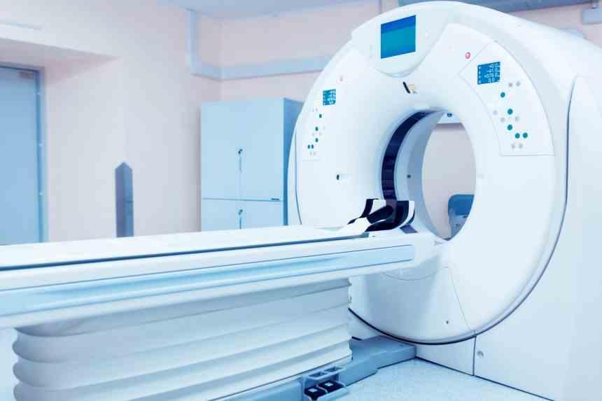photonics medical equipment