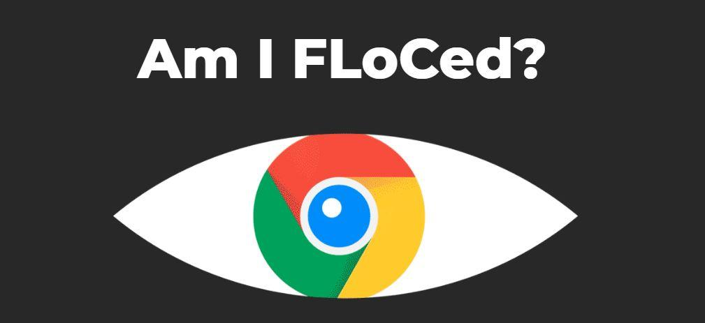 Floced