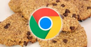 What is FLoC, new Google cookies