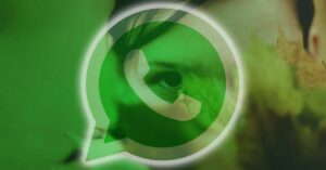 How to deactivate or hide WhatsApp statuses from your contacts