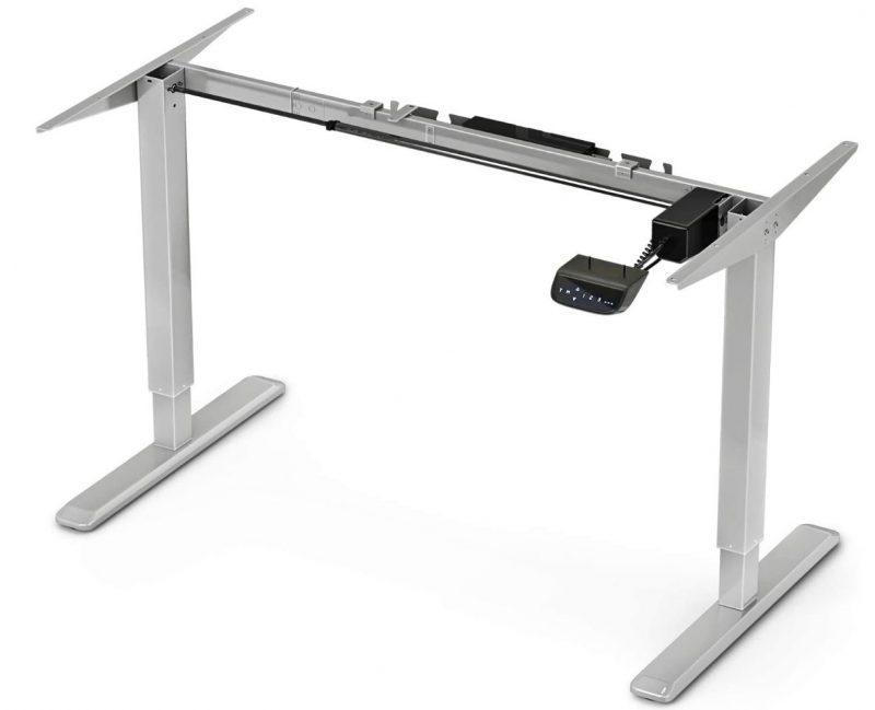 Deskfit DF300