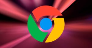 Google Chrome 91 improves its JavaScript engine and is 23%…