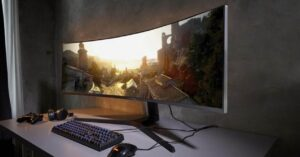 How to choose the best 4K monitor for gaming or…