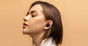 Xiaomi True Wireless Earbuds Basic 2 offer on Amazon