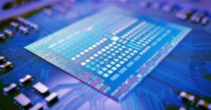 how heterogeneous processors work